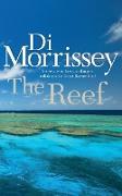 Cover-Bild zu The Reef von Morrissey, Di