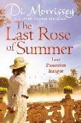 Cover-Bild zu The Last Rose of Summer (eBook) von Morrissey, Di
