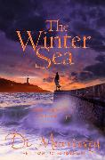 Cover-Bild zu The Winter Sea von Morrissey, Di
