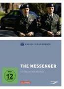 Cover-Bild zu Camon, Alessandro: The Messenger - Die letzte Nachricht