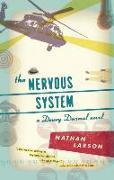 Cover-Bild zu Larson, Nathan: The Nervous System