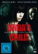Cover-Bild zu Gregorini, Francesca: Lindas Child
