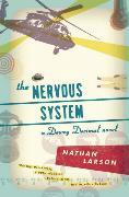 Cover-Bild zu Larson, Nathan: The Nervous System (eBook)