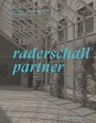 Cover-Bild zu Raderschallpartner Landschaftsarchitekten: Raderschallpartner