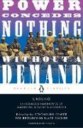 Cover-Bild zu Unsung (eBook) von Commander, Michelle D. (Hrsg.)