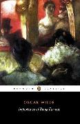 Cover-Bild zu Importance of Being Earnest von Wilde, Oscar