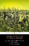 Cover-Bild zu On Slavery and Abolitionism (eBook) von Grimke, Sarah