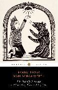 Cover-Bild zu The Turnip Princess and Other Newly Discovered Fairy Tales (eBook) von Schonwerth, Franz Xaver von