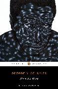 Cover-Bild zu Black No More (eBook) von Schuyler, George S.