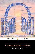 Cover-Bild zu The Gates Ajar (eBook) von Phelps, Elizabeth Stuart