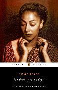 Cover-Bild zu The Book of Emma Reyes (eBook) von Reyes, Emma