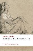 Cover-Bild zu Incidents in the Life of a Slave Girl von Jacobs, Harriet