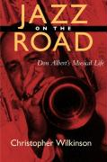 Cover-Bild zu Jazz on the Road
