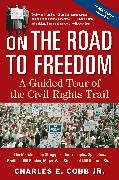 Cover-Bild zu On the Road to Freedom