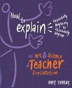 Cover-Bild zu Student Mindset (eBook) von Steve Oakes, Oakes