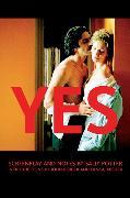 Cover-Bild zu Yes von Potter, Sally