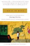 Cover-Bild zu India in Mind von Mishra, Pankaj