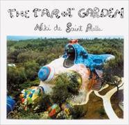 Cover-Bild zu The tarot garden von Saint Phalle, Niki de
