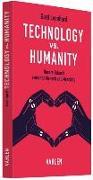 Cover-Bild zu Technology vs. Humanity