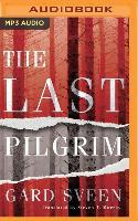 Cover-Bild zu The Last Pilgrim von Sveen, Gard