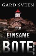 Cover-Bild zu Der einsame Bote von Sveen, Gard
