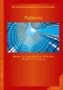 Cover-Bild zu Patterns von Bandler, Richard