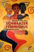 Cover-Bild zu Schwarzer Feminismus von Truth, Sojourner