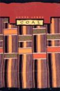 Cover-Bild zu Coal von Lorde, Audre