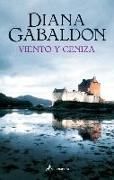 Cover-Bild zu Viento Y Ceniza/ A Breath of Snow and Ashes von Gabaldon, Diana