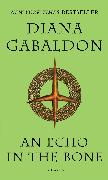 Cover-Bild zu An Echo in the Bone von Gabaldon, Diana