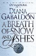 Cover-Bild zu A Breath Of Snow And Ashes (eBook) von Gabaldon, Diana