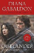 Cover-Bild zu Outlander (eBook) von Gabaldon, Diana