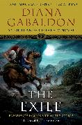 Cover-Bild zu The Exile von Gabaldon, Diana