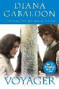 Cover-Bild zu Voyager (Starz Tie-in Edition) von Gabaldon, Diana