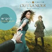 Cover-Bild zu Outlander - Feuer und Stein (Ungekürzte Lesung) (Audio Download) von Gabaldon, Diana