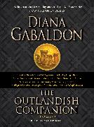 Cover-Bild zu The Outlandish Companion Volume 1 (eBook) von Gabaldon, Diana