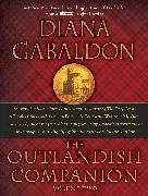 Cover-Bild zu The Outlandish Companion Volume Two von Gabaldon, Diana