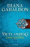 Cover-Bild zu Outlander - Feuer und Stein (eBook) von Gabaldon, Diana
