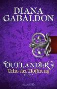 Cover-Bild zu Outlander - Echo der Hoffnung (eBook) von Gabaldon, Diana