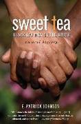 Cover-Bild zu Sweet Tea: Black Gay Men of the South von Johnson, E. Patrick