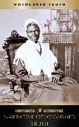 Cover-Bild zu Narrative of Sojourner Truth: A Northern Slave (eBook) von Truth, Sojourner