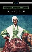 Cover-Bild zu The Narrative of Sojourner Truth (eBook) von Truth, Sojourner