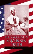 Cover-Bild zu The Narrative of Sojourner Truth (Unabridged) (eBook) von Truth, Sojourner
