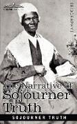 Cover-Bild zu The Narrative of Sojourner Truth von Truth, Sojourner