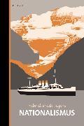 Cover-Bild zu Nationalismus (eBook) von Tagore, Rabindranath