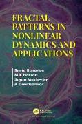 Cover-Bild zu Fractal Patterns in Nonlinear Dynamics and Applications (eBook) von Banerjee, Santo