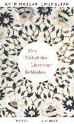 Cover-Bild zu Der Zirkel der Literaturliebhaber (eBook) von Cheheltan, Amir Hassan