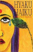 Cover-Bild zu Hyaku Haiku (eBook) von Hassan, Quamrul