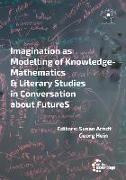Cover-Bild zu Imagination as Modelling of Knowledge von Arndt, Susan