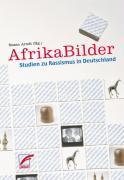 Cover-Bild zu AfrikaBilder - Studienausgabe von Arndt, Susan (Hrsg.)